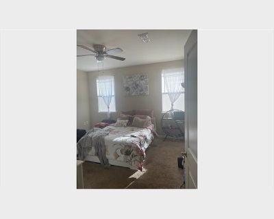 Room for rent in Ridgebrook Way Northeast, Atlanta - Master Bedroom with Private Bathroom available in Atlanta