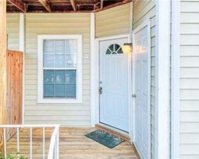 440 Lester Rd #3, Newport News, VA 23601 2 Bedroom Condo