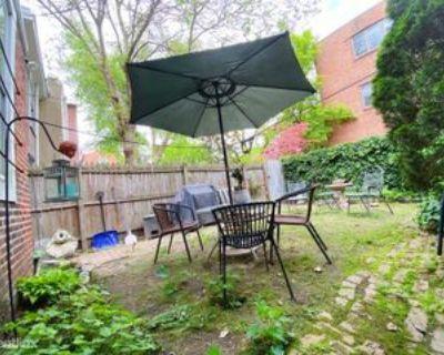 423 S 8th St #Philadelph, Philadelphia, PA 19147 1 Bedroom Apartment