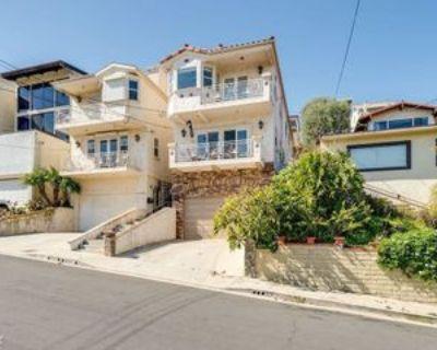 3507 S Kerckhoff Ave, Los Angeles, CA 90731 4 Bedroom House