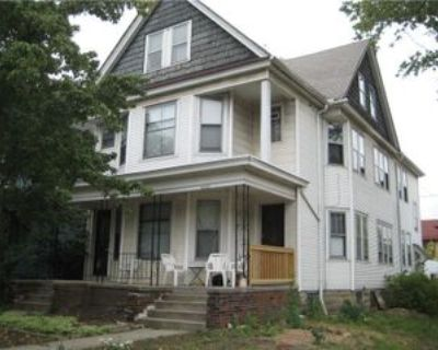 Craigslist - Apartments for Rent Classifieds in St Francis ...