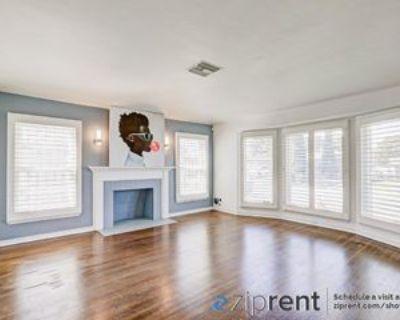 2808 W 84th Pl, Inglewood, CA 90305 2 Bedroom Apartment
