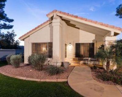 1120 N Val Vista Dr #132, Gilbert, AZ 85234 2 Bedroom House