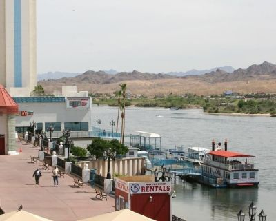 Family Vacay! 3 Comfy Units Near Attractions, Pool - Laughlin