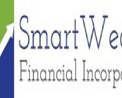 SmartWealth Financial Incorporated