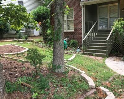$2800 3 single-family home in Cobb County