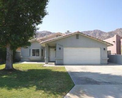 51605 Avenida Ramirez, La Quinta, CA 92253 3 Bedroom House