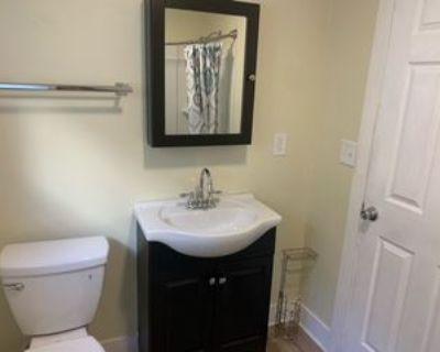24 Clay Street - 1 #1, Buffalo, NY 14207 3 Bedroom Apartment
