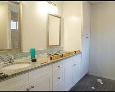 2826 Wood Hollow Dr #League Cit, League City, TX 77573 3 Bedroom House