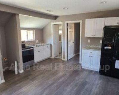 26 W Rio Grande St #COTTAGE, Colorado Springs, CO 80903 2 Bedroom Condo