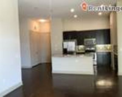 1 bedroom 545 N Kenmore Ave - 17
