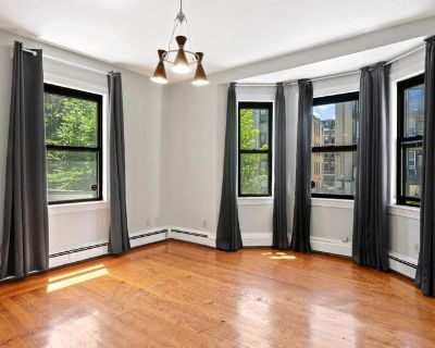 Unfurnished Private Room in Brighton #419 A