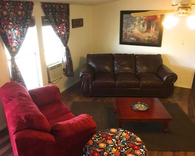 Charming Manufactured Home - Scottsdale Greenbelt - Tempe border - Scottsdale