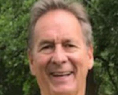 JAMES, 71 years, Male - Looking in: Norfolk Norfolk city VA