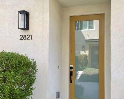 2821 Lily Lane