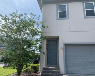 8955 Merrifield St #8955MERRIF, Orlando, FL 32827 1 Bedroom Apartment