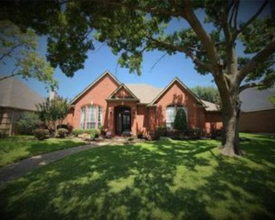 142 Wynnpage Dr, Coppell, TX 75019 3 Bedroom House