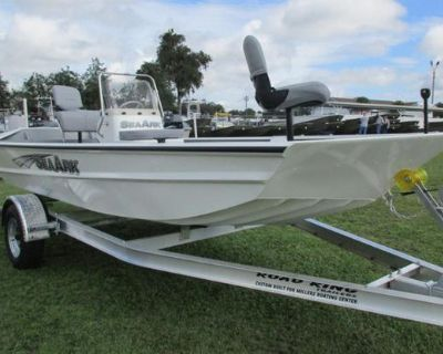 Craigslist - Boats for Sale Classifieds in The Villages ...