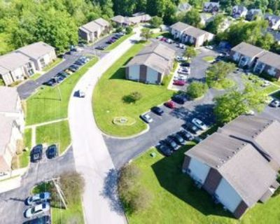 6002 Park Woods Rd #6001, Crestwood, KY 40014 1 Bedroom Apartment