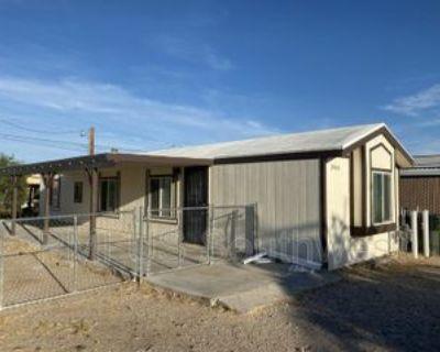 1960 Oliver Dr, Bullhead City, AZ 86442 2 Bedroom Condo