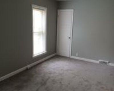 3430 N 39th St, Milwaukee, WI 53216 2 Bedroom House