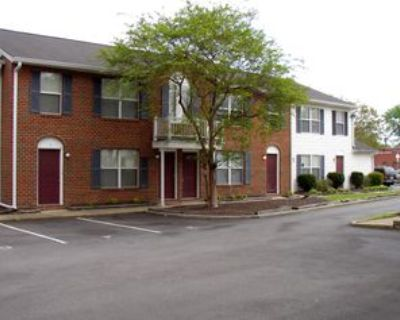 1943 Kecoughtan Road - B, Hampton, VA 23664 2 Bedroom Apartment