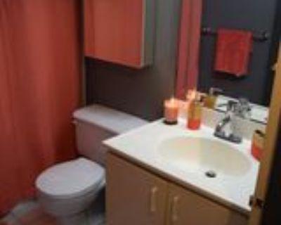 75 Riverside Dr E, Windsor, ON N9A 7C4 2 Bedroom Apartment