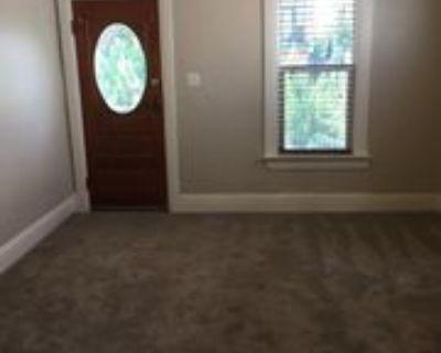 4486 Tennyson St #4486, Denver, CO 80212 1 Bedroom Apartment