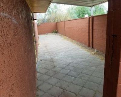4441 East Pima Street A - 1 #1, Tucson, AZ 85712 2 Bedroom Apartment