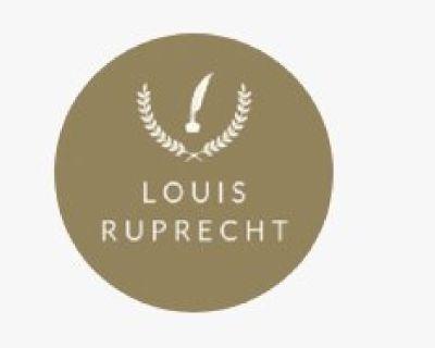 Louis Ruprecht