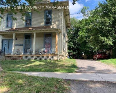 Apartment Rental - 178 Pine Street