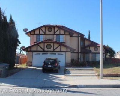 26253 Dracaea Ave, Moreno Valley, CA 92555 3 Bedroom House