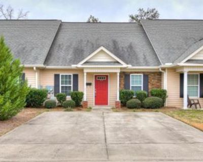 210 W Five Notch Rd #1, North Augusta, SC 29841 4 Bedroom House