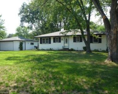 11611 Idaho Ave N, Champlin, MN 55316 4 Bedroom Apartment