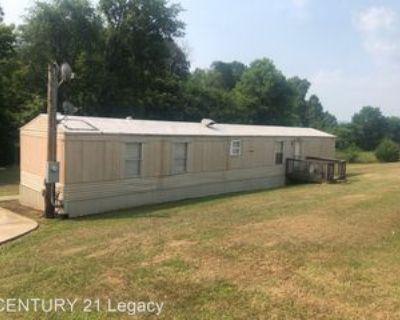 2951 Ellejoy Rd, Walland, TN 37886 2 Bedroom House