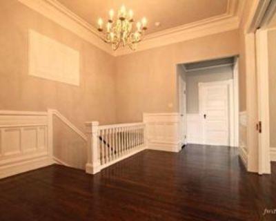 Clement St, San Francisco, CA 94118 3 Bedroom Apartment