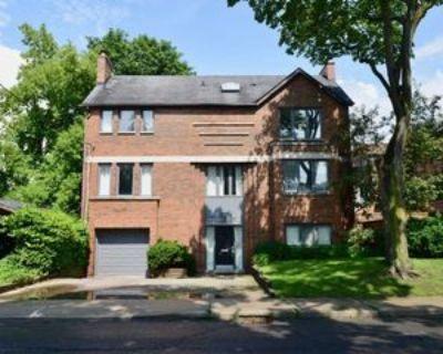 655 Duplex Ave, Toronto, ON M4R 2H2 3 Bedroom Apartment