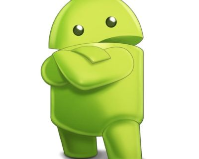 Learn Android Online Training By Experts