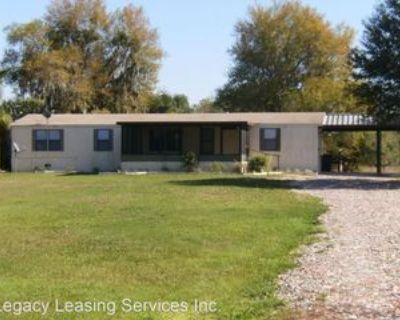 1622 S Lake Reedy Blvd, Frostproof, FL 33843 3 Bedroom House