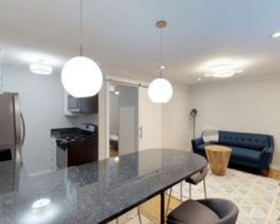 203 East Hurd Street #205-3, Edmond, OK 73034 1 Bedroom Apartment
