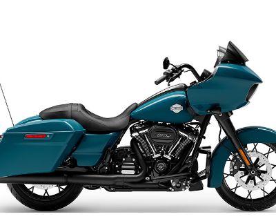 2021 Harley-Davidson Road Glide Special Touring Dumfries, VA
