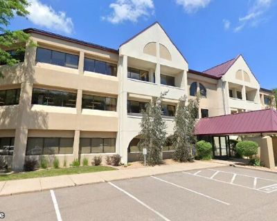 Ridgehill Professional Center Office Space for Sublease