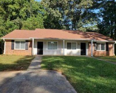 181 Kimberly Way Sw, Marietta, GA 30064 2 Bedroom Apartment