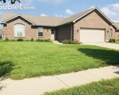 $3000 3 single-family home in Clark County