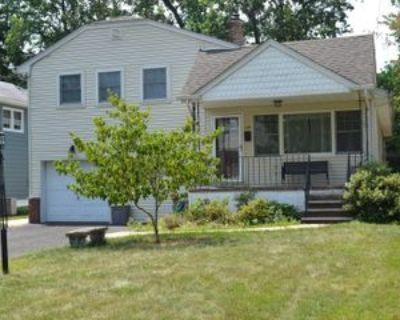 129 Beech St, Cranford, NJ 07016 4 Bedroom Apartment