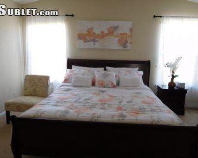 Legend Lane Santa Clara, CA 95131 4 Bedroom House Rental
