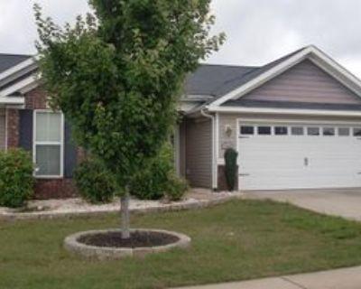 1147 Rosland Cir, Augusta, GA 30909 3 Bedroom House