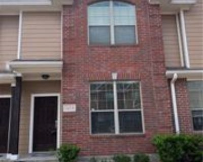 1000 Spring Loop, College Station, TX 77840 2 Bedroom Apartment