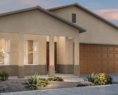 Brand new home less than half a mile to the water awaits you! - Holiday Shores