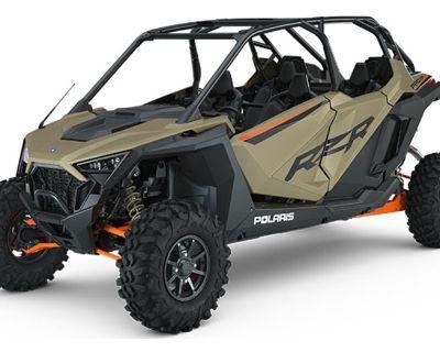 2021 Polaris RZR PRO XP 4 Premium Utility Sport Dyersburg, TN